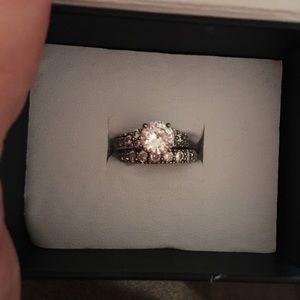 Jewelry - Wedding set
